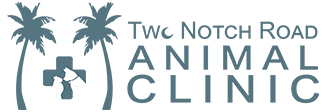 Two Notch Road Animal Clinic / Palmetto Regional Emergency for Animals